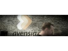 Avensia Banner 2