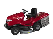 Honda åkgräsklippare HF2622