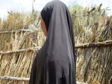 Ny rapport: Röster från Boko Harams våld