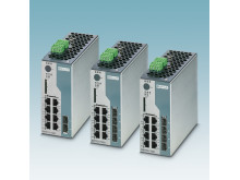 ION - PR4873GB - New switches for high-availability EthernetIP networks - (07-16)