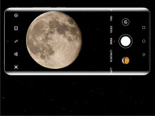 Fånga supermånen med din Huawei.jpg
