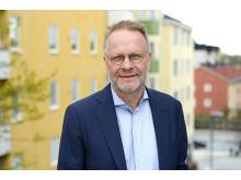 Björn Wellhagen 180502_2_1500px