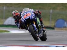 02_2017_MotoGP_Rd10_Czech-マーベリック・ビニャーレス選手