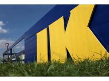 IKEA Lindevad
