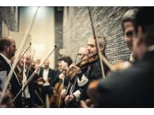 Norska kammarorkestern