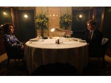 MotherFatherSon - Helen McCrory og Billy Howle