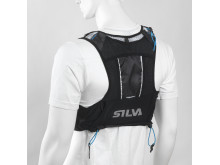 Strive Light 5 hydration pack_sizeref2