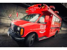 Felix Food Truck
