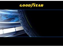 Goodyear Eagle-360