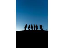Go Adventure: Stora Turismpriset 6