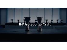 Pressrelease_IFK x Craft