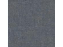 Midbec Tapeter - kashmir - 20865