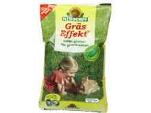 Neudorff GräsEffekt