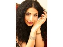 Zinat Pirzadeh inleder Tillväxtforum 2011