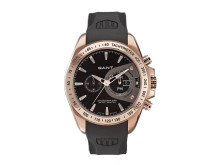GANT Time - W10385