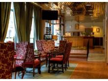 BEST WESTERN Hotel Svava - Lobby