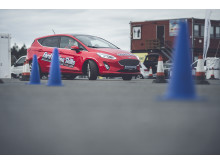Ford Driving Skills For Life 2017 (55)