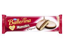 Ballerina Mumsbit Original