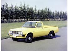 1st pickup truck img 01