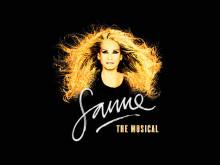 Sanne - the musical