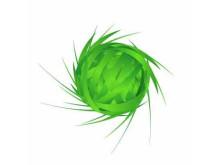 eco_info_planet1