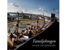 Familjekrogen - en bok om Gondolen