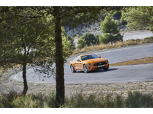 FORD MUSTANG 2017 (30)