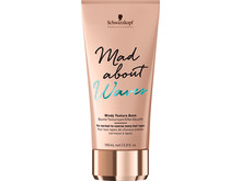 Mas About Waves Windy Texture Balm