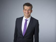 Lars Nygaard - VD