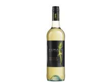 Kumala Colombard Chardonnay 75cl