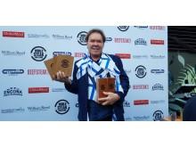 John Sashi-Nielsen_winner