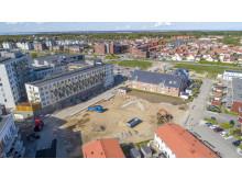Delvator_Hitachi_Helsingborg-ZX135USLC