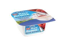 Rice Remix Greek 1