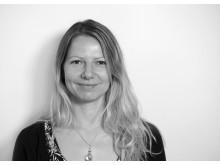 Maria Kasper