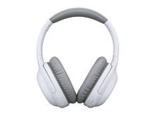 SUPRA_NiTRO-X_White_Over-ear_2
