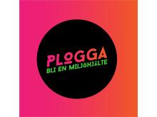 PLOGGA - Bli en miljöhjälte!