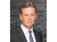 Peter Stockhorst