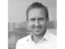Thomas Vestergaard, Direktør CEO
