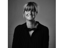 Linda Johansson, Holstergreen Designstudio