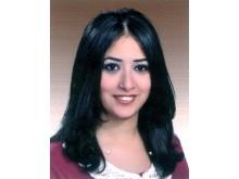 Maryam Raafat