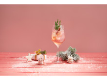 WINTER_ROSATO_TONIC