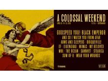 thumbnail_2018 - 04 - 13 - Colossal 2018-2