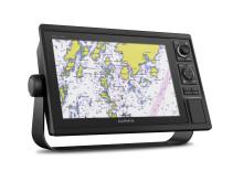 GPSMAP 722-922-1022-1222