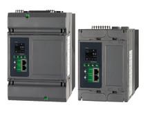 Eurotherm EPack Power Controller