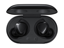 Samsung Galaxy Buds+ (2)
