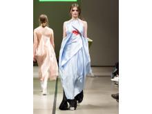 Camilla Arnbert EXIT17 Modedesign