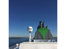 Nowhere-Networks-Tallink-Tracker-4