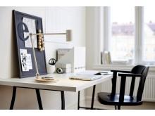 IKEA tildelt designprisen iF 2016 for arbeidslampa RIGGAD