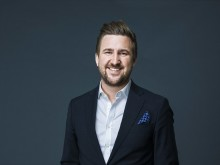 TV3 håndball-EM desember 2018: Daniel Høglund
