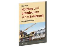 Holzbau und Brandschutz in der Sanierung 3D (tif)